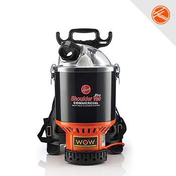 Product Image of Hoover C2401