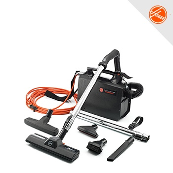 Product Image of Hoover CH30000
