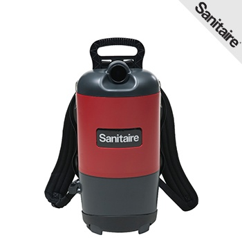 Product Image of Sanitaire EURSC412B