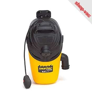 Product Image of Shop-Vac 2860010