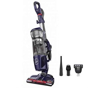 Hoover Vacuums