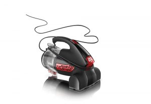 Photo of Dirt Devil Handheld Vacuum for Stairs