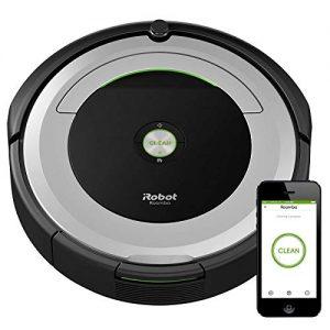 Photo of Roomba 690