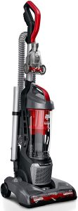 Dirt Devil Endura Max Vacuum Cleaner