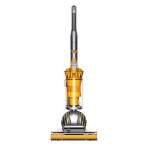 Photo of Dyson Upright Vacuum Cleaner (Yellow)