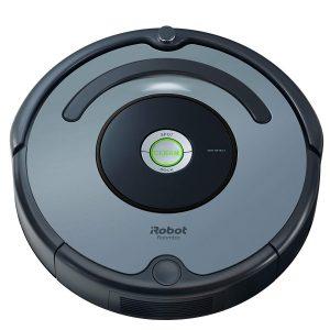 Photo of iRobot Roomba 640