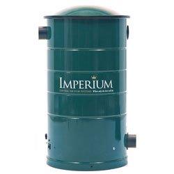 Product Image Imperium CV300