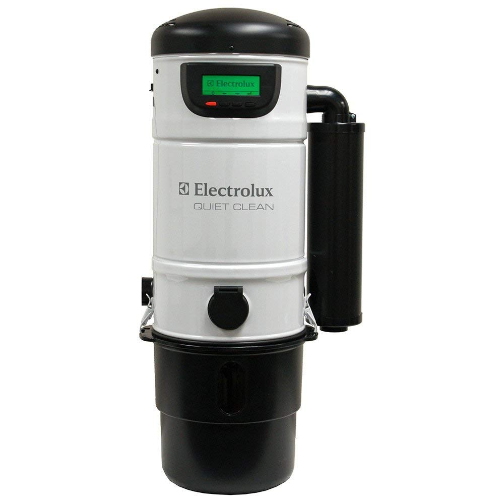 Product Image Electrolux PU3650