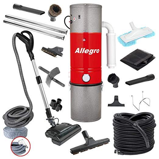 Product Image Allegro MU4500