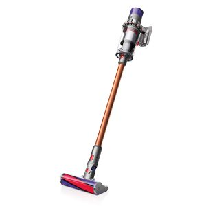 Dyson Cyclone V10 Product Image