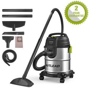 AUTLEAD Vacuum Product Image