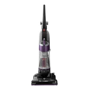 Bissell 9595A CleanView Bagless Product Image