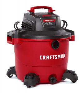 Craftsman 17595 Galon Heavy Duty Product Image