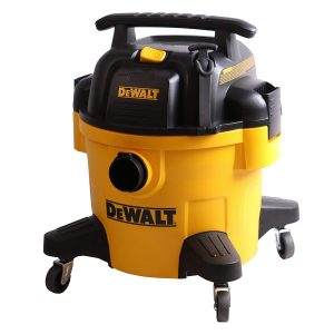 DeWALT 6 Gallon Wet or Dry Vac Product Image