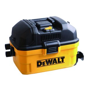 DeWALT Gallon Wet Dry Vac Product Image