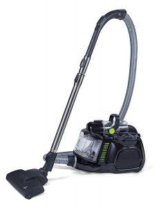 Electrolux EL4021A Product Image