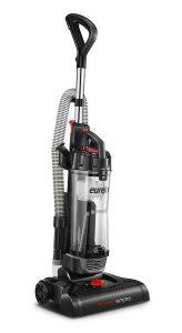 Eureka NEU180 A Lightweight Product Image