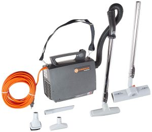 Hoover CH30000 Product Image