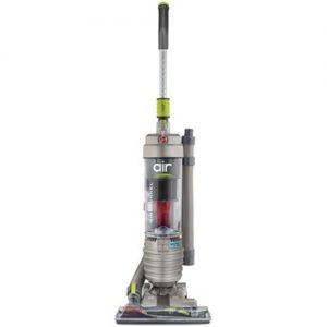 Hoover WindTunnel Bagless Upright Product Image