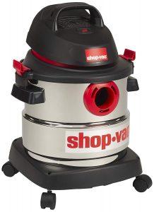 Shop Vac 5989300 Product Image