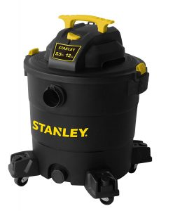 Stanley 12 Gallon Product Image