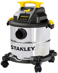 Stanley SL18115 Product Image