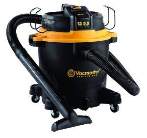 Vacmaster Professional Product Image