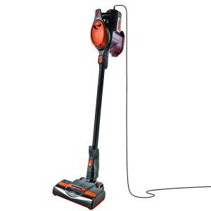 SharkNinja Rocket Ultra-light Stick Vacuum