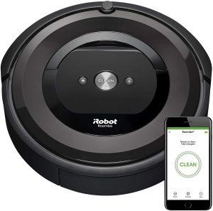 iRobot E5 (5150)