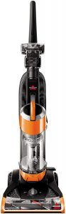 Bissell Cleanview Vacuum Cleaner 1831
