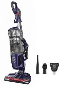 Hoover Power Drive UH74210PC