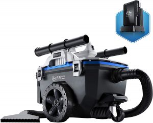 Hoover Utility ONEPWR