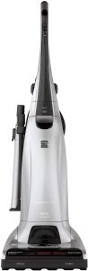 Kenmore Elite 31150 Pet Friendly Bagged Upright Vacuum