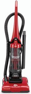 Dirt Devil Vacuum Cleaner Breeze UD70105