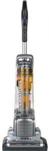 Electrolux Upright Vacuum, Brushroll Clean, EL8807A