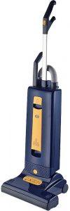 Sebo X5 Upright Vacuum Cleaner