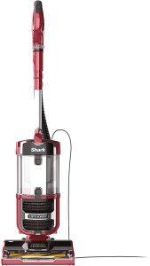 Shark Navigator Upright Vacuum with Lift-Away ZU561