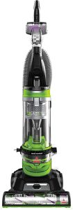 BISSELL Cleanview Rewind Pet Deluxe Upright Vacuum Cleaner 24899