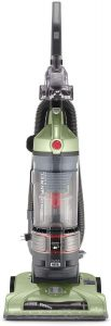 Hoover T-Series WindTunnel Rewind Plus UH70120