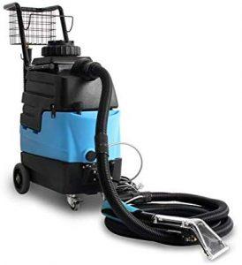 Mytee Lite 8070 Carpet Extractor Machine