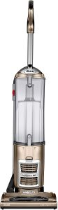 Shark Navigator DLX Upright Vacuum