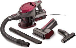 Shark Rocket Ultra-Light Hand Vacuum (HV292)