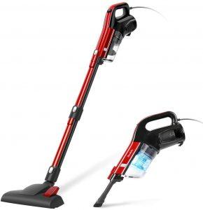 GeeMo Vacuum Cleaner H594