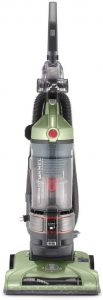 Hoover T-Series WindTunnel UH70120