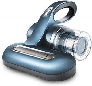 Make Lemonade UV Sanitizing Dust Mite Vacuum with HEPA Filter
