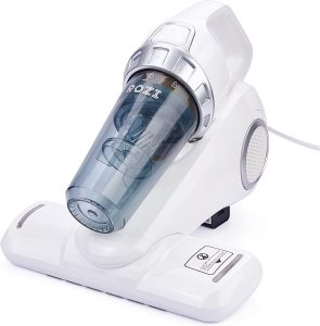 ROZI UV Vacuum Cleaner