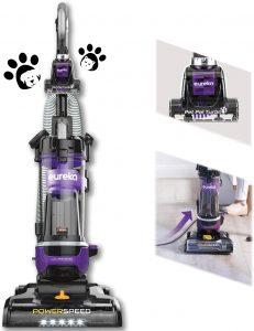 Eureka NEU202 Bagless Upright Vacuum Cleaner
