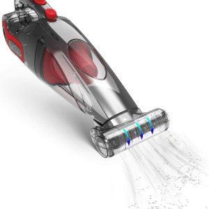 Dibea Handheld Cordless Vacuum Cleaner BX350
