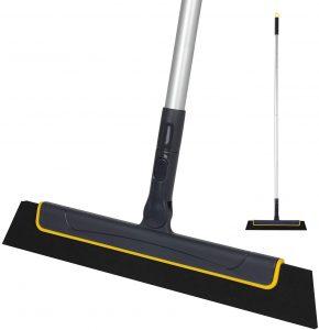 YOCADA Floor Squeegee 38in Broom