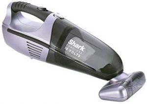 Shark Pet-Perfect II Cordless Bagless Hand Vacuum (SV780)
